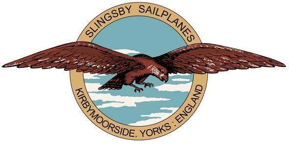 slingsby logo old 1-3.5