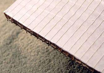 stitching 002