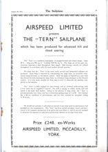 vol 2 no4 august 28 1931