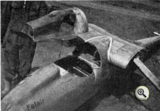 1931 Fafnir 01 small