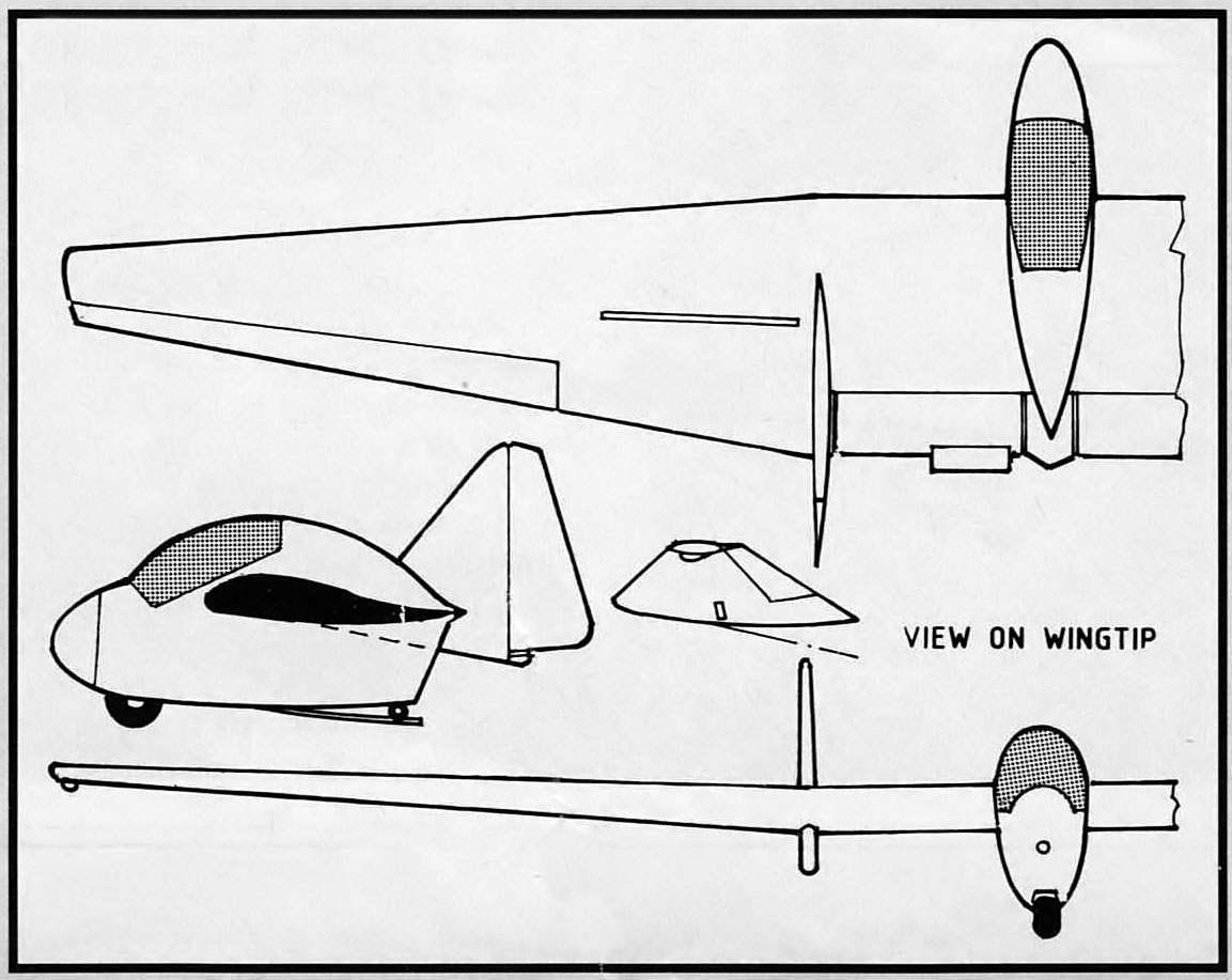 AV36 15