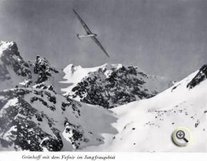 Jungfrau small