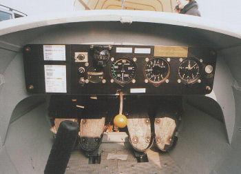 Goevier PH 206 8