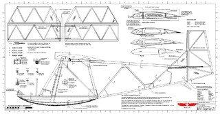 101 10 Harakka fuselage 09 320