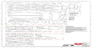 101 10 Harakka parts 09 320