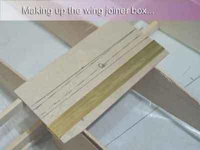 RSD 3 Joiner box 1