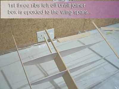 RSD 3 Joiner box 2