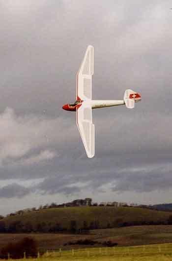 landings 3