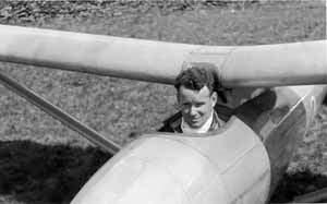 1938 Kirby Frank Charles