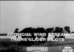 1941 Wind Machines 2