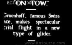 1932 Fafnir