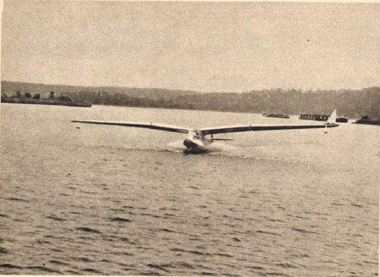 Jacht 71 02