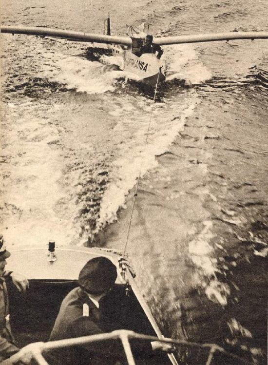 Jacht 71 03