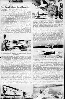 Jacht 71 magazine