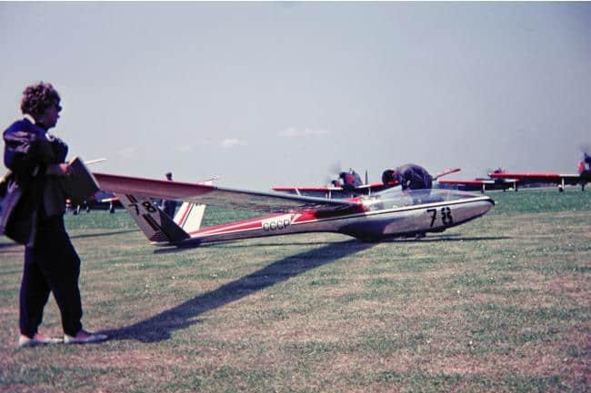 KAI-14 2