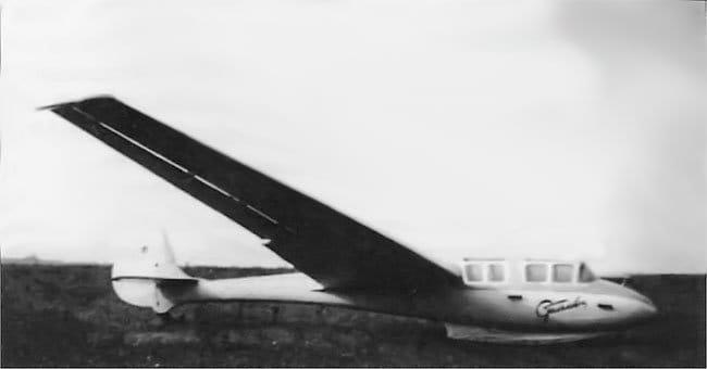KIM-3 1