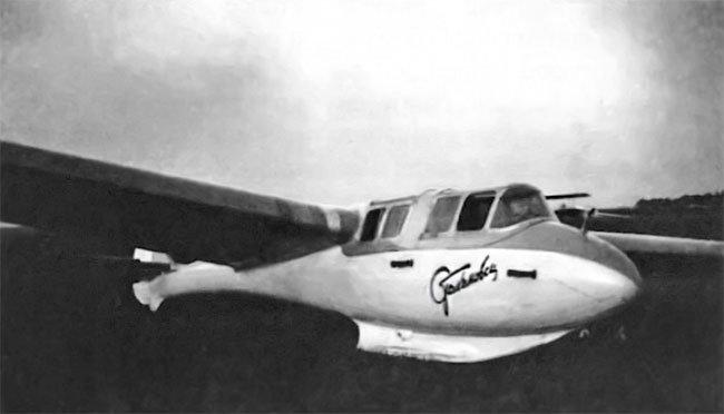 KIM-3 2