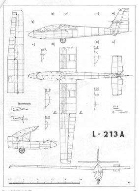 L 213 3
