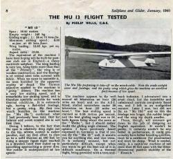 Mu13a 1946 thumb