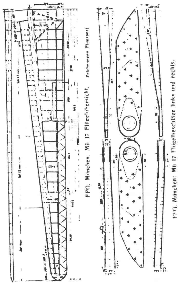 Mu17 6