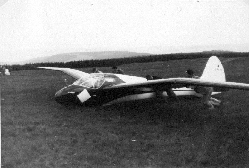 PWS101 4