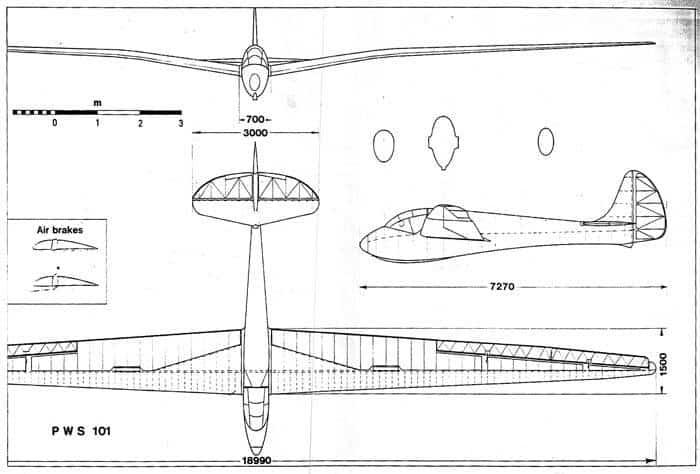 PWS101 5