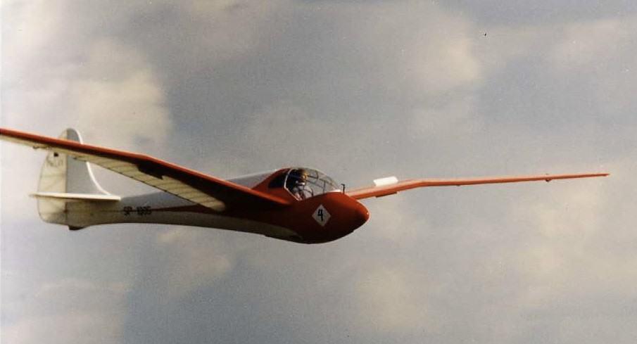 PWS101 7