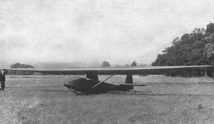 Prototype T21