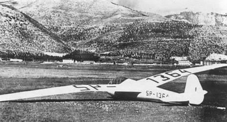 SP- 1364 3