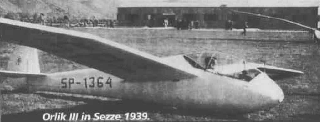 SP 1364