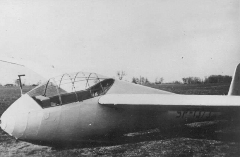 SP 1373