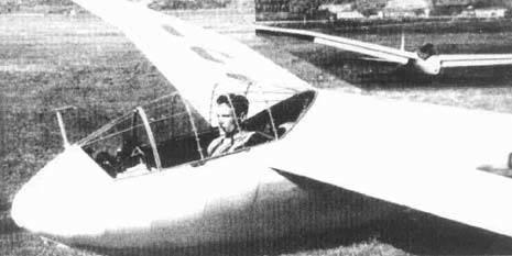 Sezze 1939
