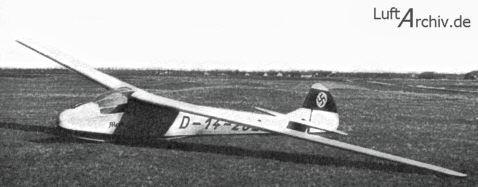 mu17-2