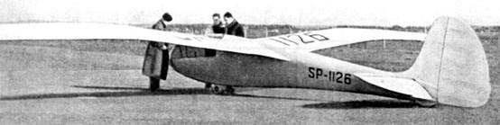 SP 11261
