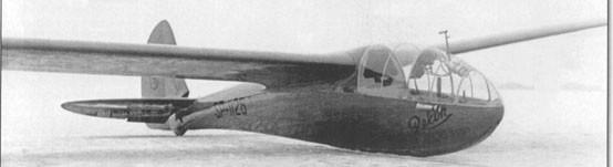 SP 1126 2