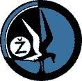 Emblem tiny