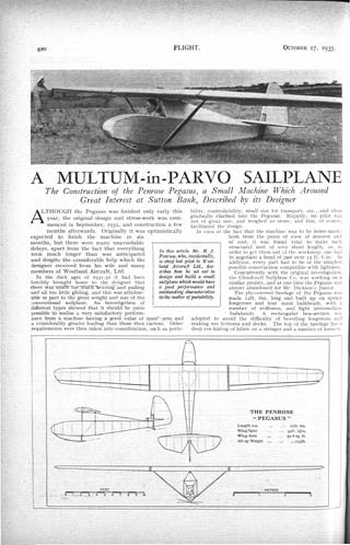 FlightMagazine1935