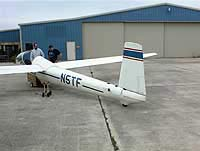 J 4 Javelin 6 s