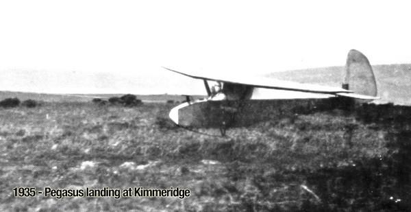 Kimmeridge 2