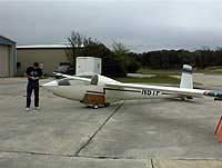 N5TF 5 small