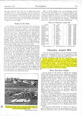 SailplaneMagazine 1935