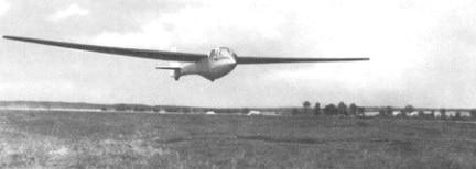 A9 landing
