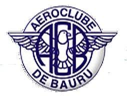 Aeroclube Bauru
