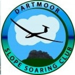 DSSC Banner logo
