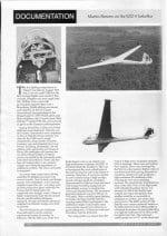 QFI May 1995