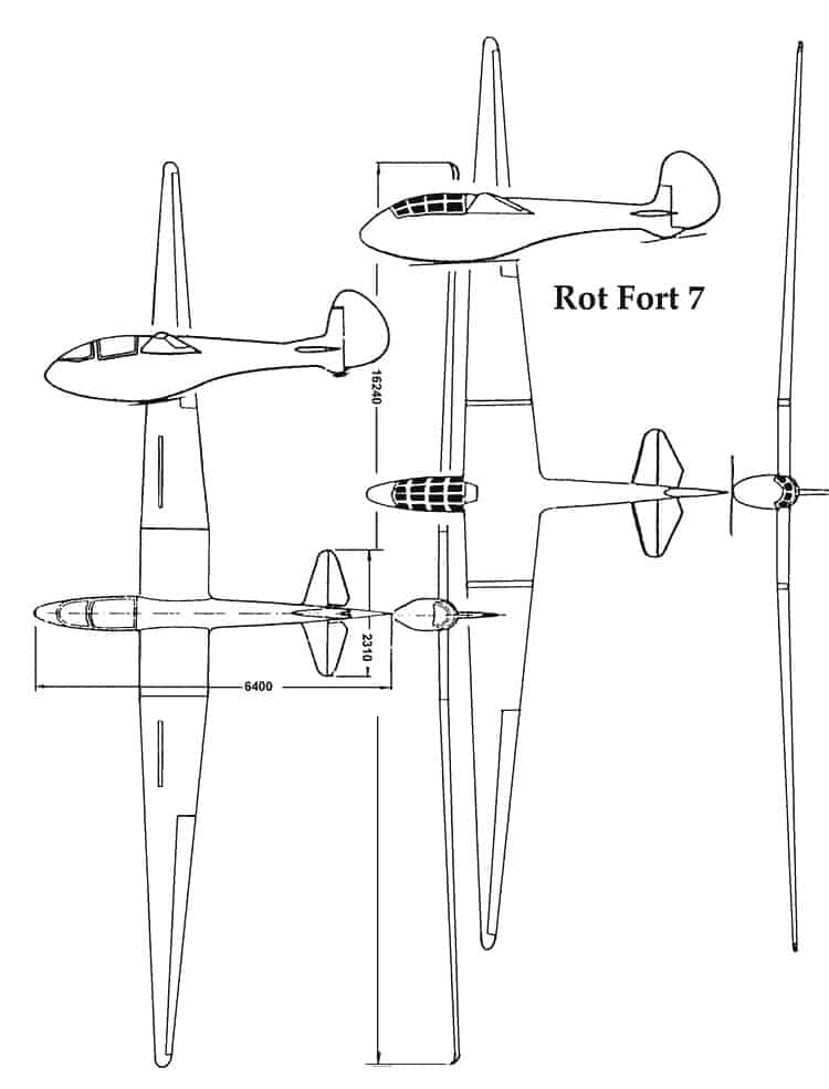 RotFort7