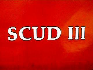 Scud 23