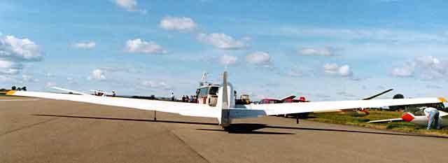 sf-28-1