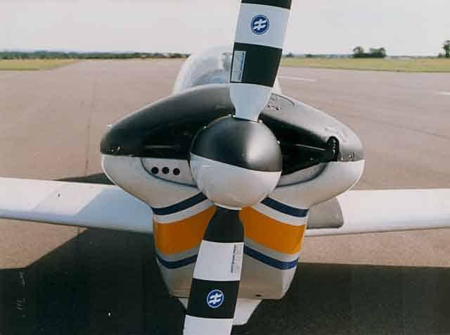 sf-28-19