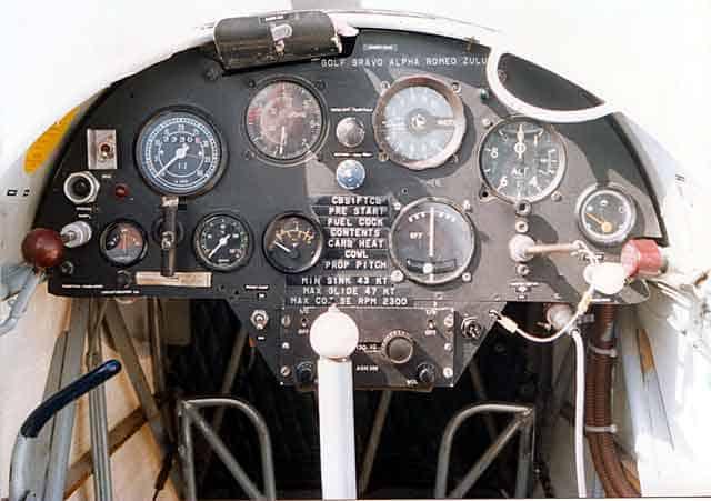 sf-28-25
